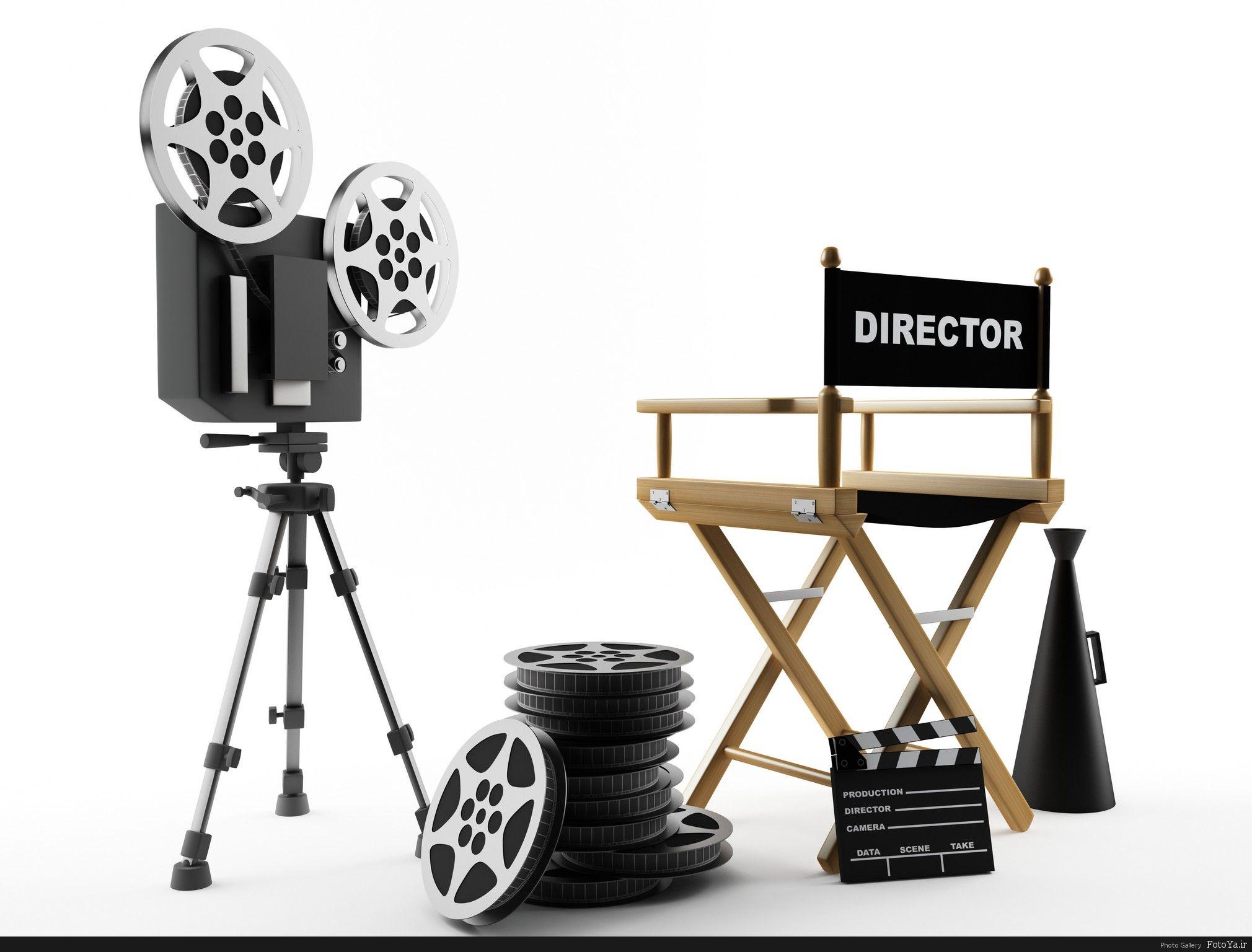 صدور مجوز برای ۳ فیلمنامه