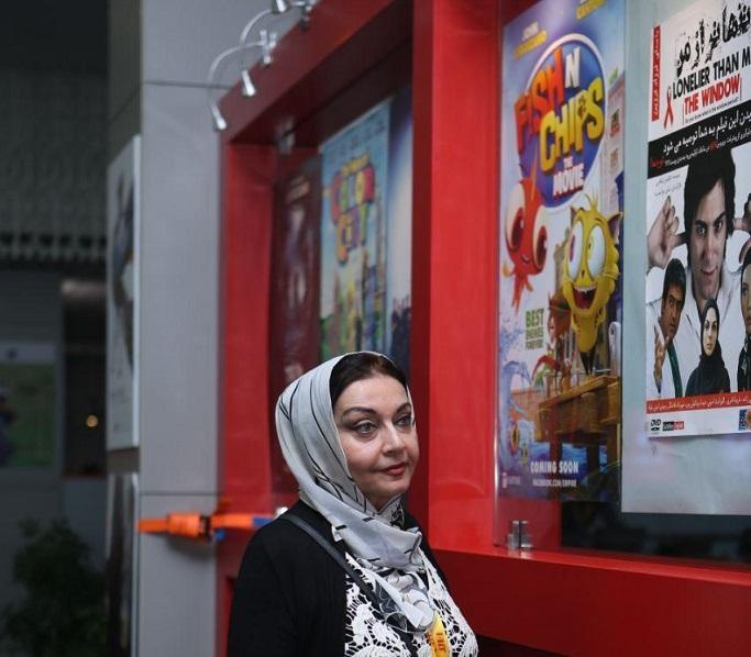 فیلمسازان آذربایجان تحت تاثیر سینمای ایران