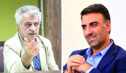 پشت پرده اکران نوروزی و اعتراض سینماگران