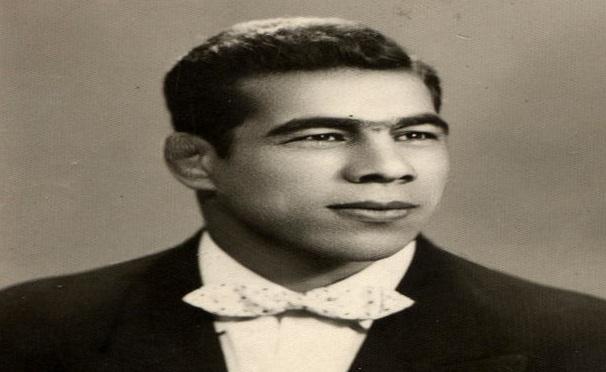 لیست بازیگران «غلامرضا تختی»تکمیل شد